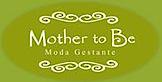 Mother To Be - Moda Gestante's Company logo