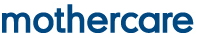 Mothercare's Company logo