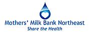 Mothers' Milk Bank Northeast's Company logo