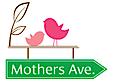 Mothers Avenue's Company logo