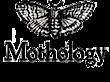 Mothology's Company logo