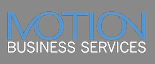 Motion Business Services's Company logo
