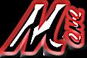 Motion Cnc's Company logo