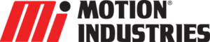 Motion Industries's Company logo