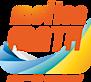Motion Math's Company logo