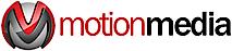 Motion Media, LLC's Company logo