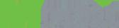 Motioncapture's Company logo