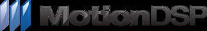 MotionDSP's Company logo