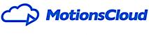 MotionsCloud's Company logo