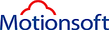 Motionsoft's Company logo
