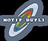 Motip Dupli's Company logo