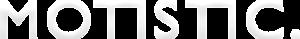 Motistic's Company logo
