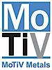 MoTiV Metals's Company logo