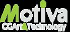 Motivacg's Company logo