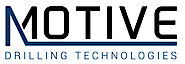 MOTIVE's Company logo