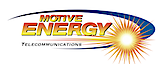Motive Energy Telecommunications's Company logo