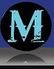 Motive Media Group's Company logo
