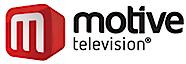 Motivetelevision's Company logo