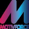 Motivforce's Company logo