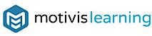 Motivis Learning's Company logo