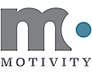 Motivity Solutions's Company logo