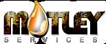 Motley Services's Company logo