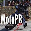 Moto Public Relations (Motopr)'s Company logo