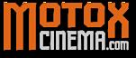 Moto The Movie (Production)'s Company logo