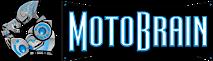 Dc Control's Company logo