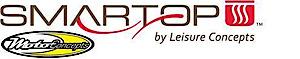 Motoconceptsracing's Company logo