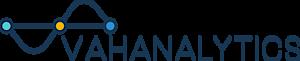 Vahanalytics's Company logo