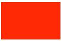 MotoMojo's Company logo