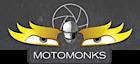 Motomonks's Company logo