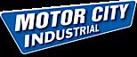 Motor City Industrial's Company logo