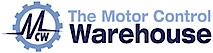 Motor Control Warehouse's Company logo