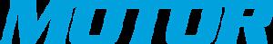 MOTOR's Company logo