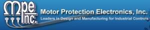 Motor Protection Electronics's Company logo