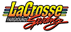 Motor Sports Management Services's Company logo