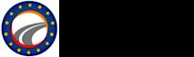 Motor Station Pattaya's Company logo