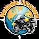 Motorbike Explorers's Company logo