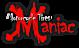 Motorcycletiresmaniac Logo