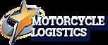 Motorcycle Logistics's Company logo