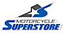 Neopak's Competitor - Motorcycle Superstore logo