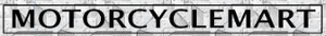 Motorcyclemart's Company logo