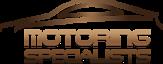 Motoring Specialists's Company logo