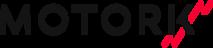 Motork's Company logo