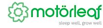 MotorLeaf's Company logo
