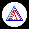 Motormate Group Of Companies's Company logo