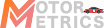 Motormetrics's Company logo