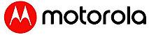 Motorola Mobility's Company logo